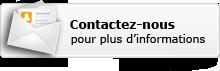 bouton-contact