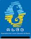 Logo ALEB
