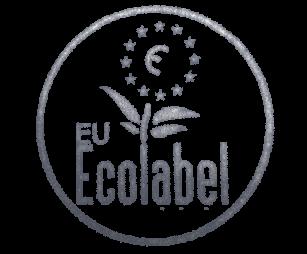 tampo-ecolabel-aleb